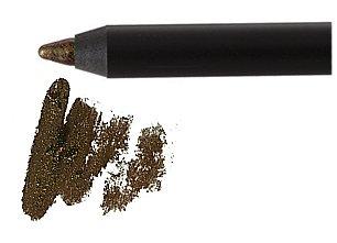 Jolie Waterproof Ultimate Eye Liner Pencils (Mythology)