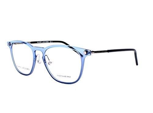 optical-frame-marc-jacobs-acetate-transparent-blue-shiny-blue-marc-30-tvn