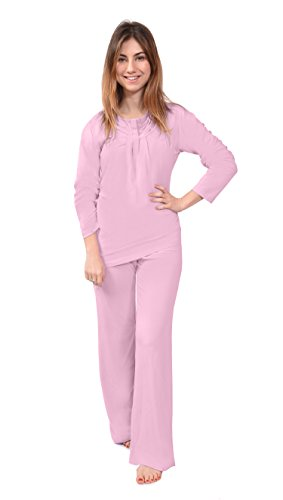 Ultra Comfortable Women's Pajamas