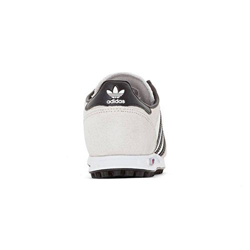 adidas LA Trainer C, Sneakers basses mixte enfant
