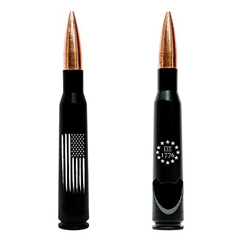 50 cal bmg bullet - 3