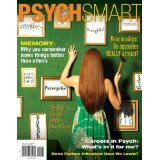 img - for PsychSmart [PAPERBACK] [2012] [By McGraw-Hill Education] book / textbook / text book