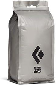 Black Diamond White Gold Chalk Block (56g) - SS21