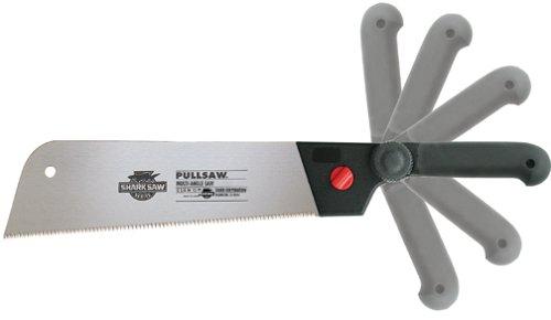 Shark Corp 10-2311 SharkSaw Multi-Angle Saw