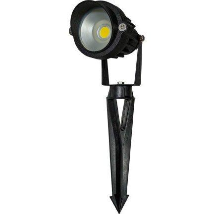 Dabmar Led Lights in US - 3