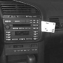 Panavise Dash Mount for BMW 318i 1996-1998, 323i 1998-1999, 328i 1996-1998, M3 1996-2000