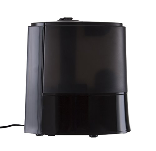 Puremate Pm 702 Digital Ultrasonic Cool Mist Humidifier