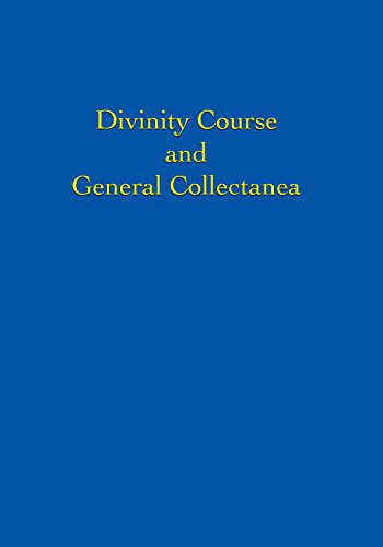 Divinity Collection - 2
