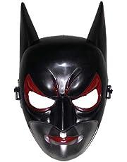 قناع باتمان