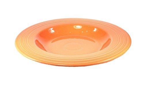 sc 1 st  Amazon.com & Amazon.com | Fiesta 12-Inch Pasta Bowl White: Pasta Bowls