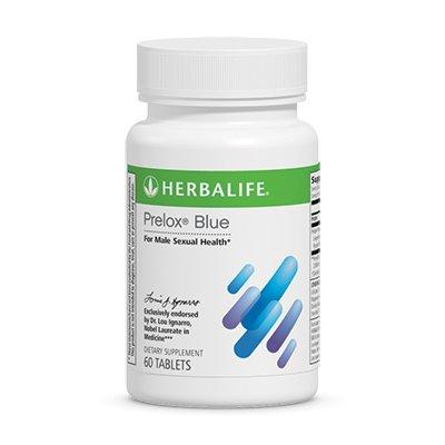 Herbalife Prelox®† Blue-60 Tablets