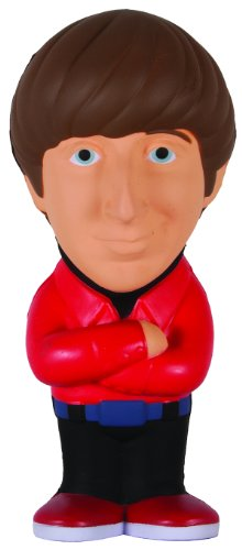 Dark Horse Deluxe Theory Wolowitz product image