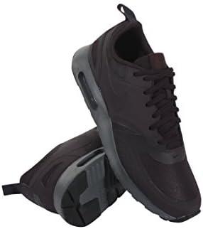 Nike Men's Air Max Vision PRN PortWinePortWineDarkGrey