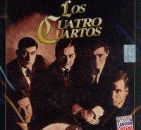 LOS CUATRO CUARTOS - Amazon.com Music