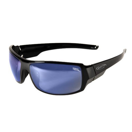 Berkley 1304095 P Mead Sunglasses