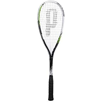 Amazon.com : HEAD Cyber Elite Squash Racquet : Sports & Outdoors
