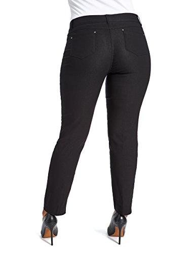 89THMadison-Ultra-Flattering-Five-Pocket-Stretch-Straight-Leg-Pants