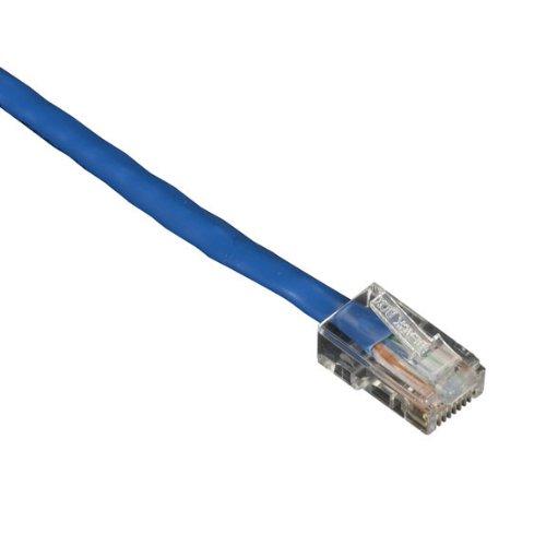 0010 Cat5e Patch Cables - 5