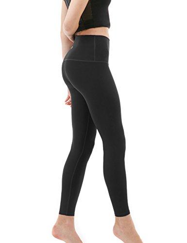 75a1fb326d336 Tesla Yoga Pants High-Waist Tummy Control w Hidden Pocket  FYP52/FYP54/FYP56/FYP42