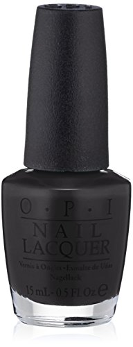 opi-nail-polish-black-onyx-05-fl-oz