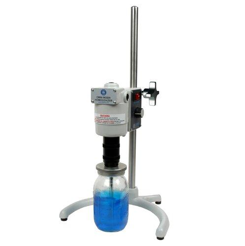 Omni International 17105 Homogenizer Mixer 115V Thomas Scientific