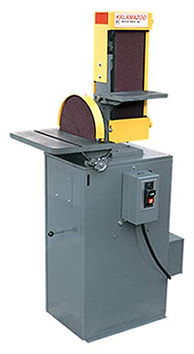 Kalamazoo MG-6 Combination Sanders Mitre Gauge for for sale  Delivered anywhere in USA