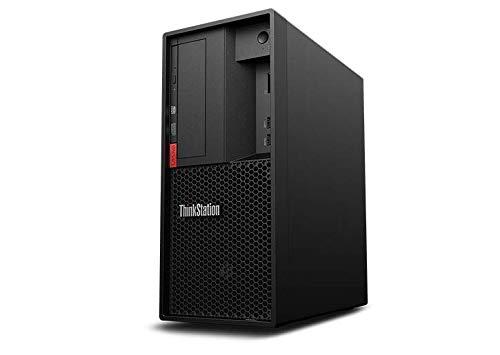 Lenovo ThinkStation P330 Tower Gen 2  Intel Core i5 9500/8  GB/ 1 TB HDD/No Operating System  30D0S0DL00