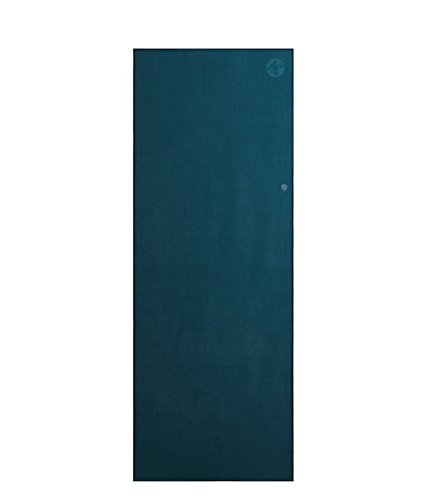 Manduka Eq/Long/Magic Long Equa Towel, Magic
