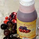 Cran Grape Shake Shake 6 Pack My Diet Solutions by HealthWise