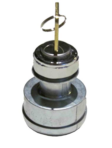 CATERPILLAR IGNITION SWITCH 9G7641 ()