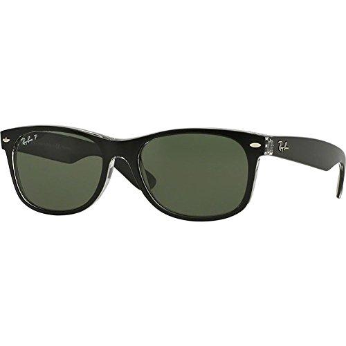 RayBan Sunglasses 52mm