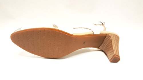 Scarpe Tacco Artika Donna Artika Scarpe Col 8q1BTnw