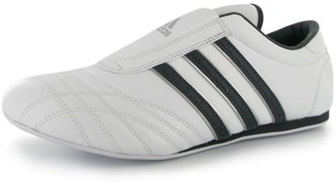 adidas taekwondo shoes sports direct Shop Clothing & Shoes Online