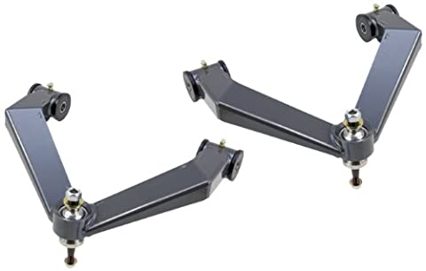 ReadyLift 44-3000 Series 1 Control Arm