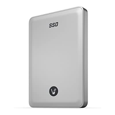 vectotech-rapid-2tb-external-ssd