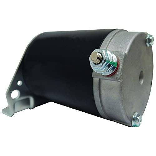millenniumpaintingfl.com Ignition Parts New Starter Replacement ...