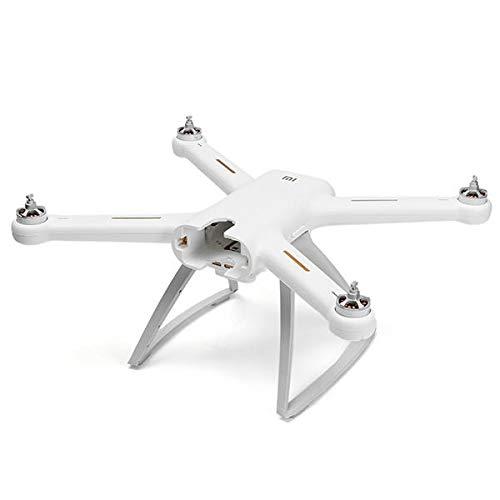 TechnQ Mi Drone 4K versión RC Quadcopter Piezas de Repuesto Cuerpo ...