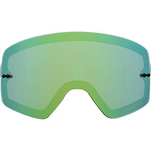 Dragon NFX2 MX Lens (GOLD ION) (Dragon Mx Goggles)