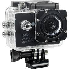 Click to buy 1080p Ultra HD Action Sports Camera - From only $69.99