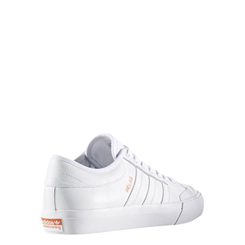 Matchcourt X Helas - Adidas