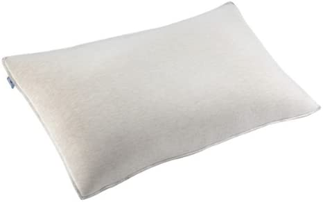 Dreamtime Memory Foam Cirrus Pillow