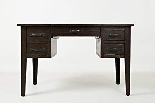 Jofran: 1605-40, Jackson Lodge, Student Desk, 48