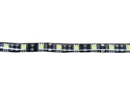 Logisys SDM12UV 12in Super Bright UV LED Molex Flexible & Ex