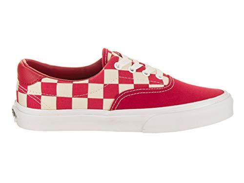 Vans Chaussures Sp Sp Vans Chaussures Vans Chaussures vBZwqxAv