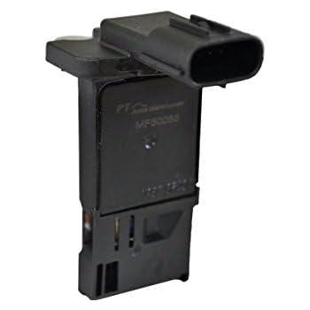 PT Auto Warehouse MF10056 Mass Air Flow MAF Sensor