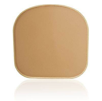 (Noevir 5 Treatment Two-Way Foundation Sunscreen SPF 20 NO-02)