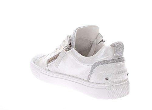 Misdaad Londen Schoenen Java Lo Sneaker Vrouwelijke Blanke Vrouwen