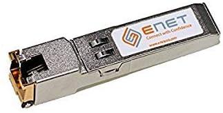 310-7225-ENC TNC ENET 10//100//1000BT SFP