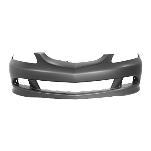 Price Comparison For Rsx Type S Front Bumper