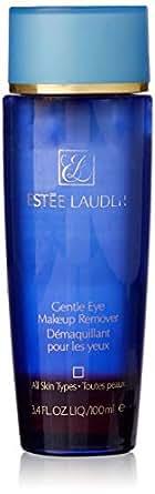 Estee Lauder Gentle Eye Make Up Remover, 100ml
